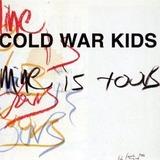 cold_war_kids