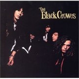 The Black Crowes-1st