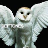 deftones-diamond