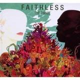 faithless_6th