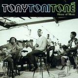 tonytonitone-house