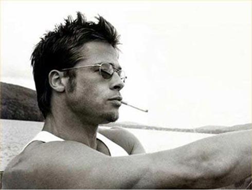 タバコのおしゃれでカッコイイ高画質な画像