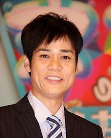 名倉潤の画像 p1_26