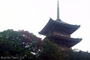 kyoto_001
