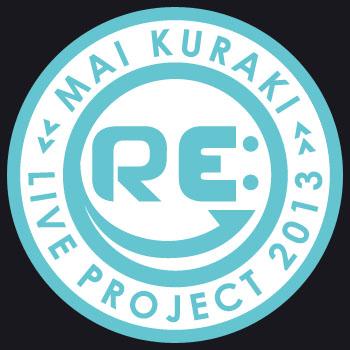 tour13-logo