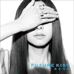9thAlbum_FutureKiss_Fc
