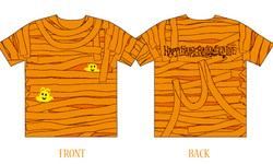 HHHL_Tshirt