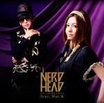 nerdhead_limited