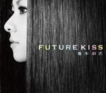 9thAlbum_FutureKiss_Regular