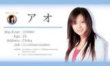 card_01_print