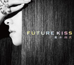 9thAlbum_FutureKiss_Limited