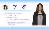 名刺♪Ver.5