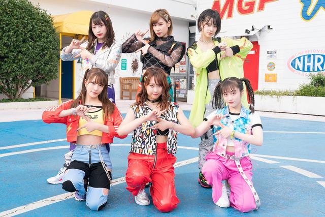 NMB48石田優美