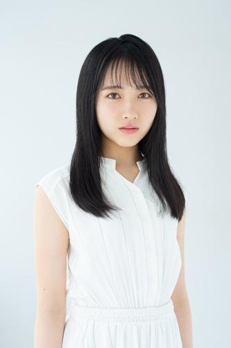 STU48石田千穂すっぴん