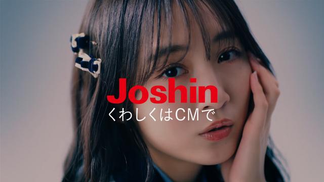 NMB48山本彩加、生配信で凡ミス失言!ネットざわつくww「Joshin」のCM出演してるのに油断して「エディオン」の名前出し、安田桃寧が神フォロー!