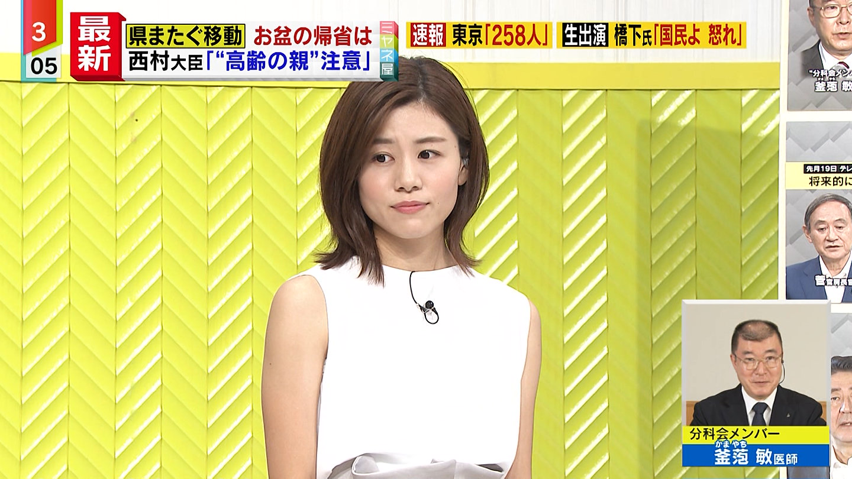 澤口実歩の画像 p1_25