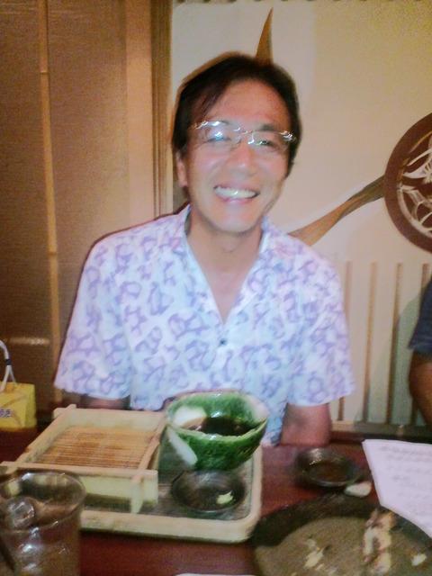 田中秀幸 (声優)の画像 p1_32