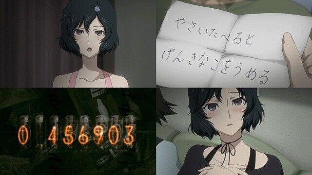 f:id:aobanozomi:20110525163953j:image:w300,right