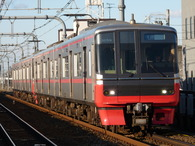 P1230530