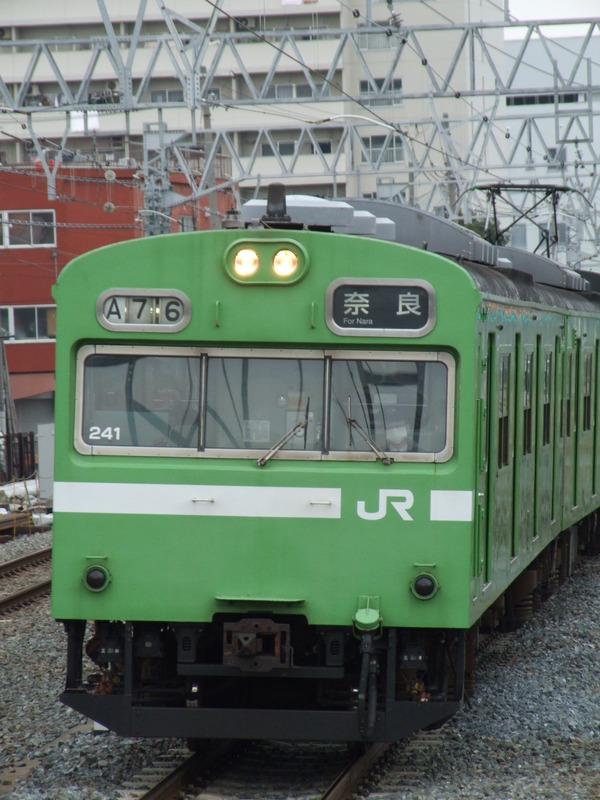 DSCF7486