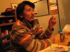 田中亮太郎