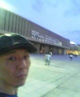 広島20050806