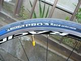 PRO3 RACE