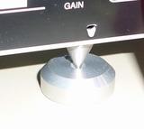 X-PM2F