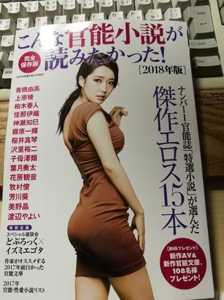 20171211_特選小説