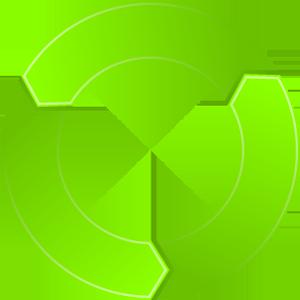 「お金 循環」の画像検索結果
