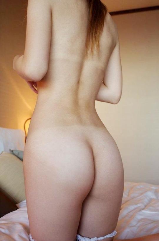 img_12_0557