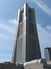 Yokohama_Landmark_Tower_02.jpg