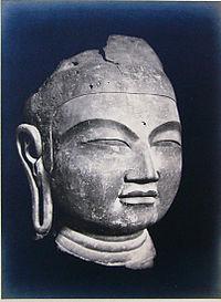 Buddha_Head_Yamadadera.jpg