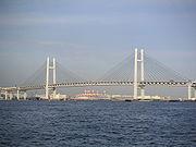 Yokohama_Baybridge.jpg