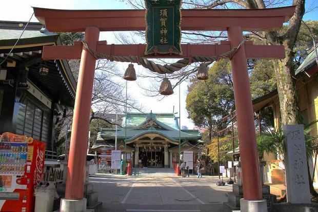 須賀神社5