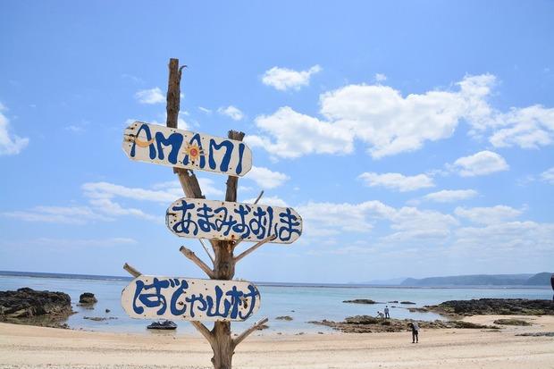 奄美大島 (544)