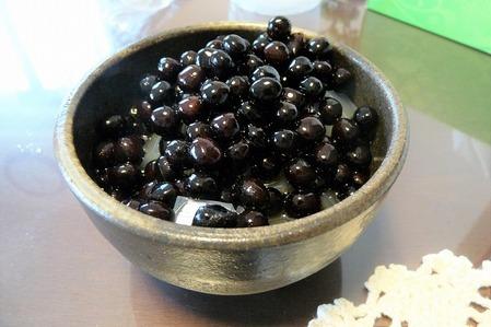 豆かん (2)