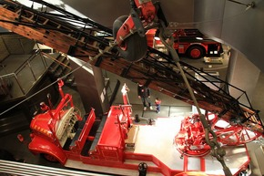 消防博物館 (2)