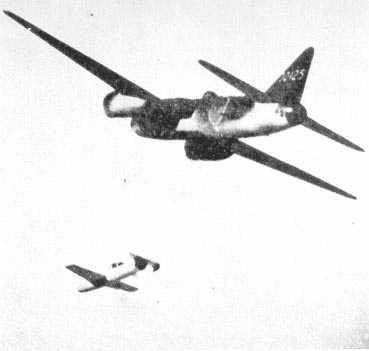 切り離し 太平洋戦争末期、日本軍は人類初の「人間爆弾」を開発した。 ロケット推進... 元トヨタ