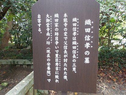 http://livedoor.blogimg.jp/aoki1162201/imgs/b/3/b3afa866.jpg