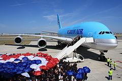 240px-KoreanAirA380delivery