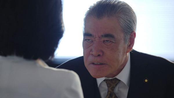 20200928hanzawa002