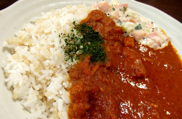 20160130curry