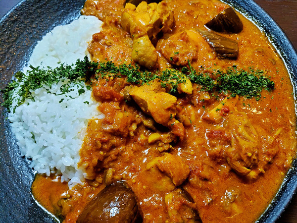 20200605curry006