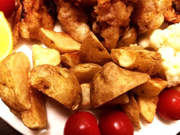20190527fish&chips007