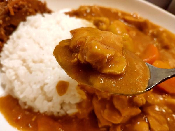 20200405curry012