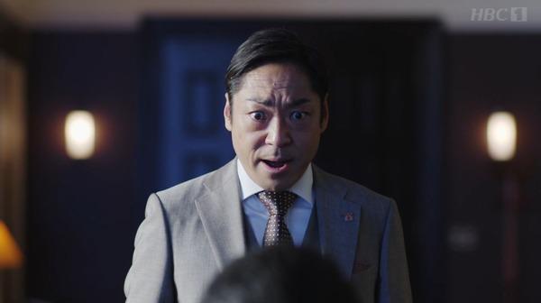 20200719hanzawa004