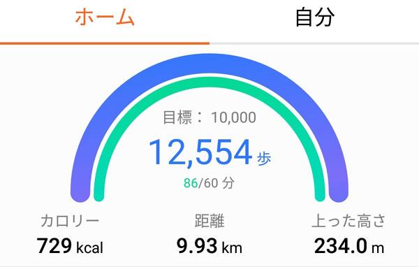 20180411walking08