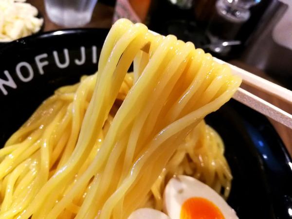 20190523nofuji010