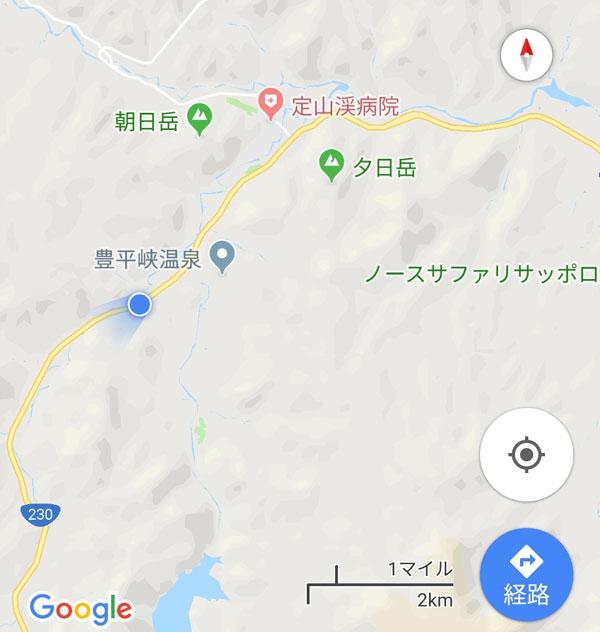 20180530houheikyou05
